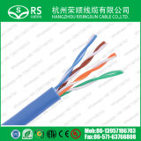 Cat5e CAT6 UTP FTP SFTP Network LAN Cable Fluke Test Pass