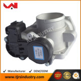 28124938 Throttle Body for Geely Vision 1.5L