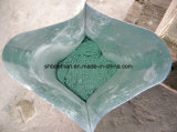 Copper Oxychloride 35%WP, 50%WP, 85%WP