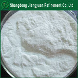 Agriculture Use Ferrous Sulphate Powder with Best Quality