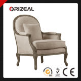 Living Room Upholstered Chairs Lyon Chair