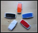 Hot Swivel USB Flash Disk-41
