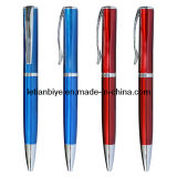 Wholesase Promotion Pen Metal Ball Pen (LT-C001)