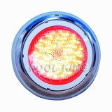 TLTLED Series LED Underwater Lights