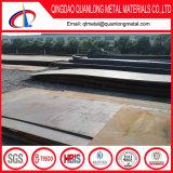 Corten Steel Plate/Corten A&B Sheet/Weathering Resistant Steel