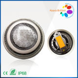 Pool Lighting (HX-WH298-144S)