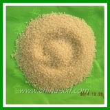 High Quality Soa/Ammonium Sulphate/Ammonium Sulfate