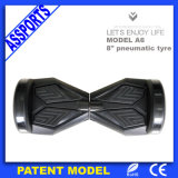 Wholesale Black Fast Speed Motorized Scooter