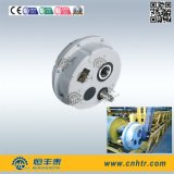 Crusher Spare Part Gear Box Motor Hxg80-80 Back Stop Hollow Shaft