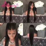 Full Lace Wig Virgin Remy Human Hair Wig Brazilian Wig