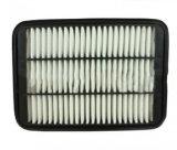 Chery Car Air Filter for Tiggo Dvvt