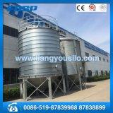 Grain Silo Manufacturers Small Grain Silo for Sale at Factory Price