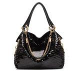 Yiwu OEM Wholesale Handbag China