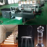Best Factory Sale Price Liquid Crystal Screen Polishing Machines
