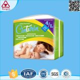 OEM Economic Disposable Baby Diaper Wholesale Manufacturer in China