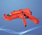 Quick Release PVC Pipe Cutter