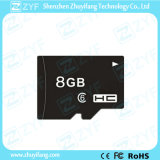 OEM 8GB Class 6 Micro SD Memory Card (ZYF6002)