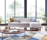 Hot Popular Modern Living Room Fabric Sofa