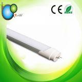 High Lumen T8 LED Tube Lamp 14W
