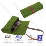 Promotional Gift Wallet, , Tote Bag Felt Bag Shopping Bag