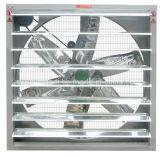 Jienuo Series Exhaust Fan for Greenhouse