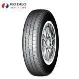 Rodeo Brand PCR Lt Tyre 155r12c-8pr