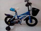 Children Bicycle Sr-Kb103