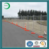 Australia Temporary Fence Panels Promotion with Competitive Price
