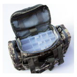 2015 Hot Selling Durable and Waterproof Fishing Tool Bag