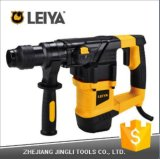 28mm Professional Rotary Hammer with 3 Functions (LY-C2803)