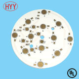 Professional PCB Board Manufacturer (HYY-198)
