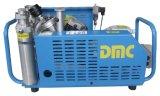 High Pressure Compressor with Breathe 100L/Min