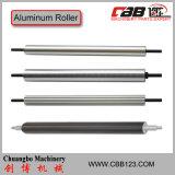 High Quality for India Market Machine Use Aluminum Idler