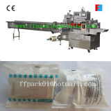 Automatic Switch Packing/Packaging Machine (FFC)