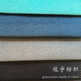 Cut Pile Short Hair Extremely Soft Velvet Fabric for Decoration