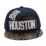 Popular Wholesale Snapback Hats Wirh Customized Logos Welcomed