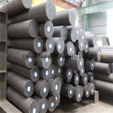 ASTM1055, GB55#, JIS S55c, Dinc55 Round Steel Bar