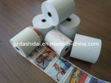 Thermal Paper/Cash Paper Register/POS Paper Roll