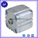 Cheap High Pressure Airtac Compact Pneumatic Cylinder Price