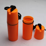 Waterproof Containers for Swimming (PT5215)
