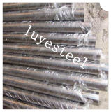 ASTM 310S Stainless Steel Cold Rolled Rod/Bar