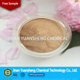 Snf / Pns Sodium Naphthalene Sulfonic Acid Formaldehyde Superplasticizer