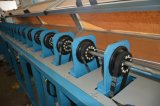 High-Efficient Optical Fiber Cable Machine