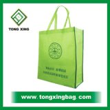 Fashion Non Woven Shopping Bag (TX-NW024)