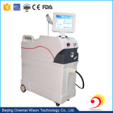 1064nm Q Switch ND YAG Laser for All Color Hair Removal