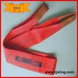 webbling sling