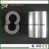 Deplex 8 Type Aluminum Ferrule / Sleeve