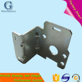OEM Sheet Metal Stamping Part for Furniture Parts