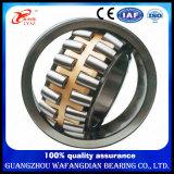 22207MB Spherical Roller Bearing
