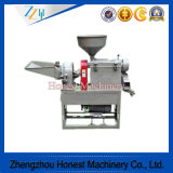 High Quality Rice Mill Machine